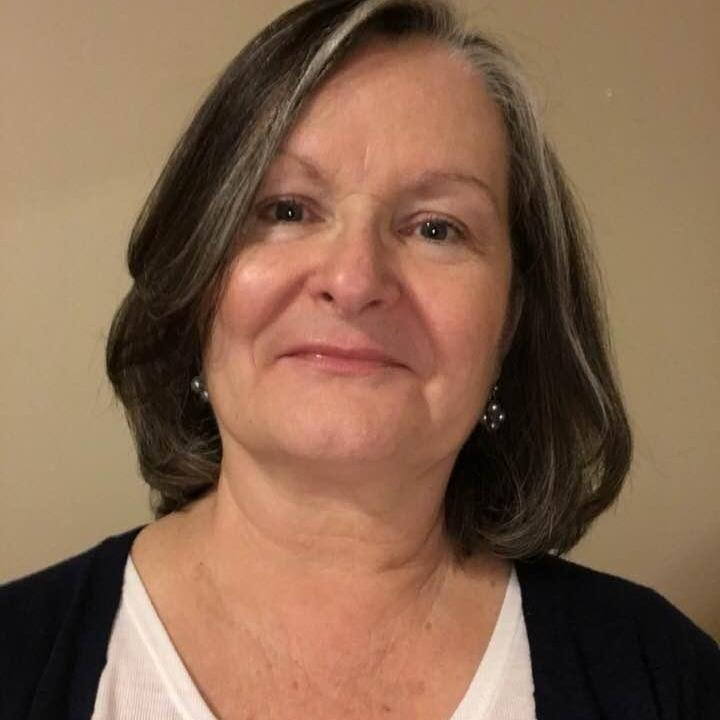 Dolores Bibb's Profile Photo