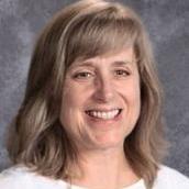 Margy Kloska's Profile Photo