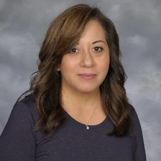 Mrs. Gonzalez's Profile Photo