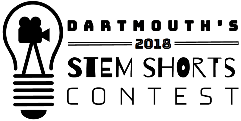 DMS 2018 STEM Shorts Contest Featured Photo