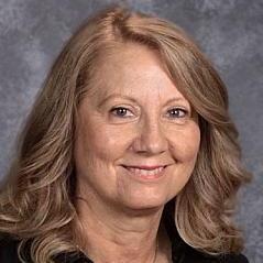 Kathy Clinton's Profile Photo