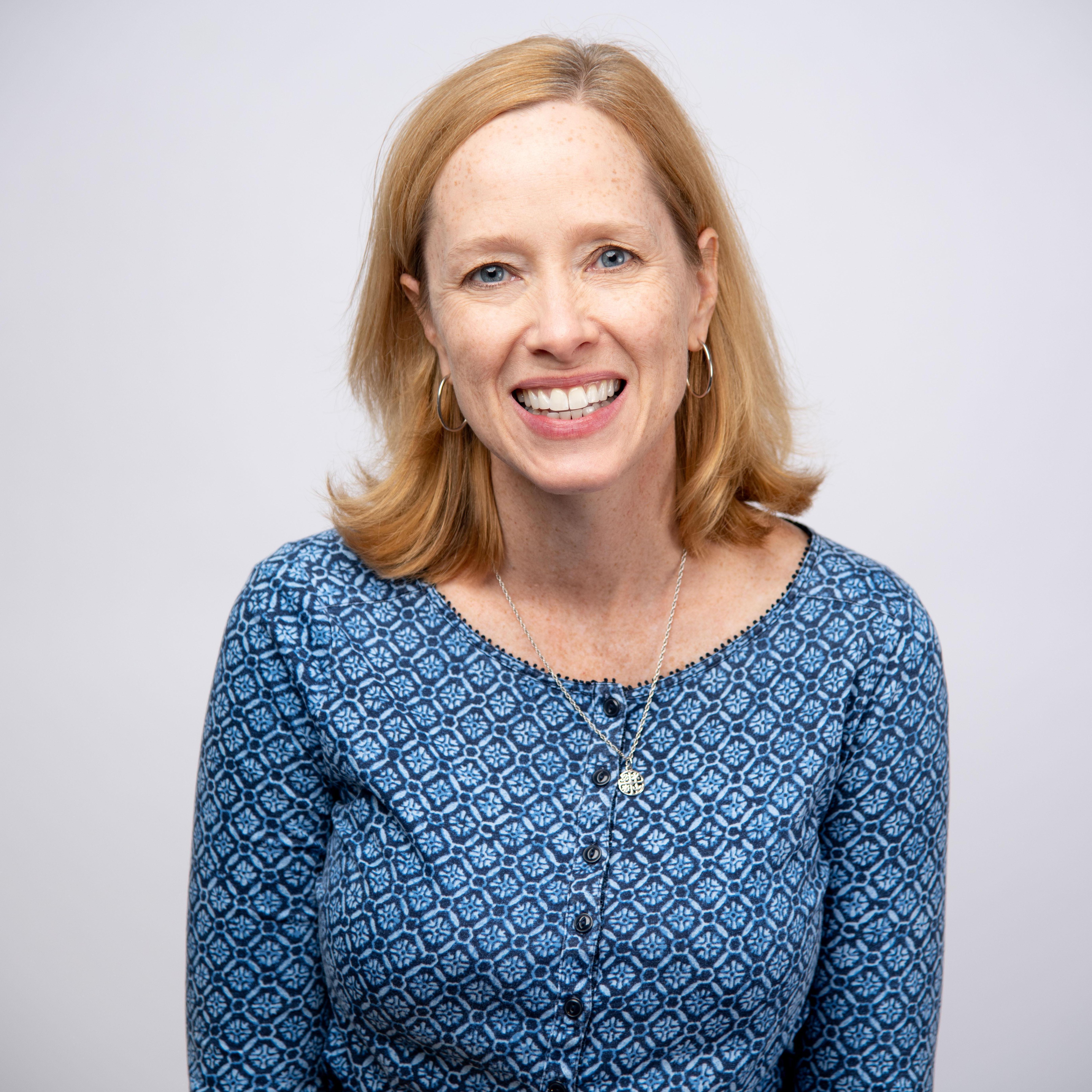 Stephanie Hammonds's Profile Photo
