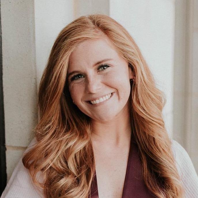 Jenna Drummond's Profile Photo