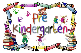 It's time to apply for NC Pre-K! Featured Photo
