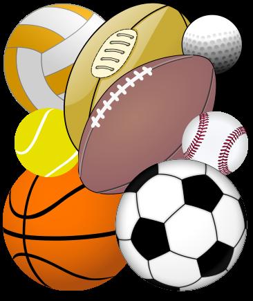 Live School Sports! Thumbnail Image