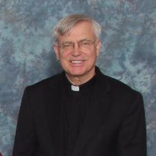 Monsignor Leonard Pivonka's Profile Photo