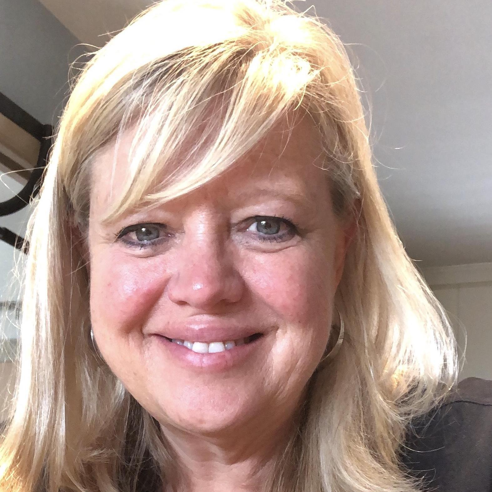 Shelley Bassham's Profile Photo