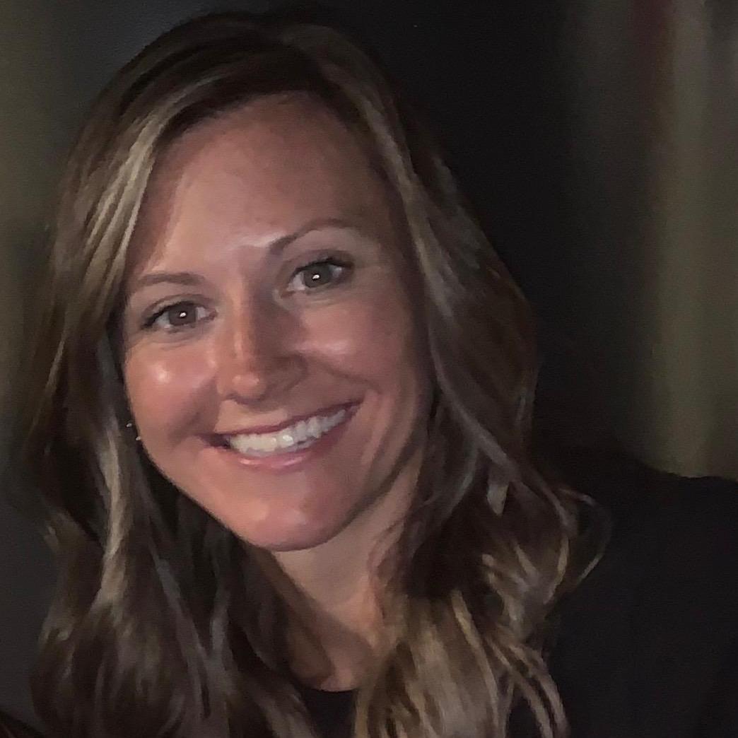 Kendra Fields's Profile Photo