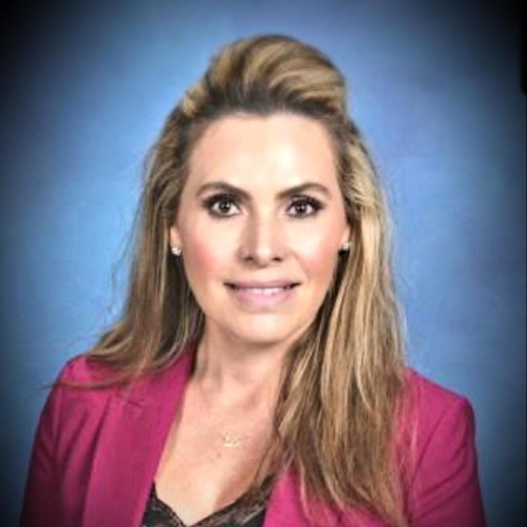 Blanca Santamaria's Profile Photo