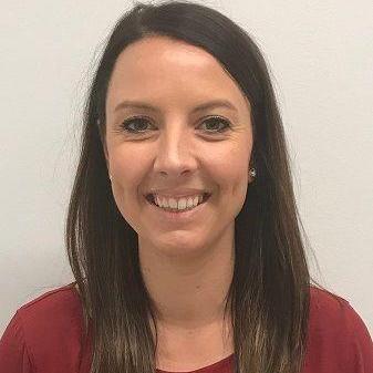 Sara Koehler's Profile Photo