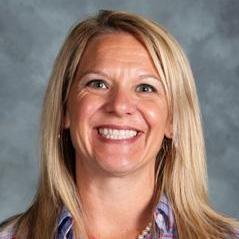 Terri Brown's Profile Photo