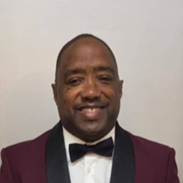 Trent Gilmore's Profile Photo