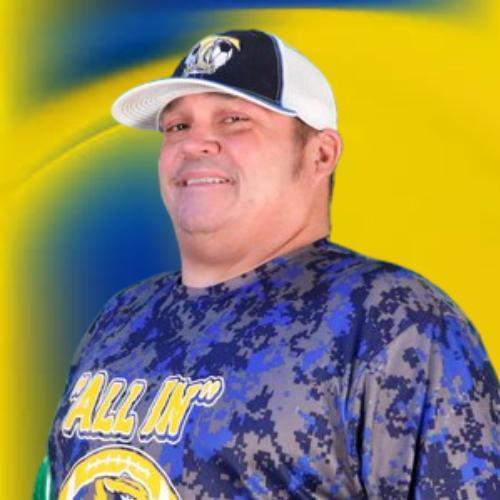 Marcuadan Leal's Profile Photo