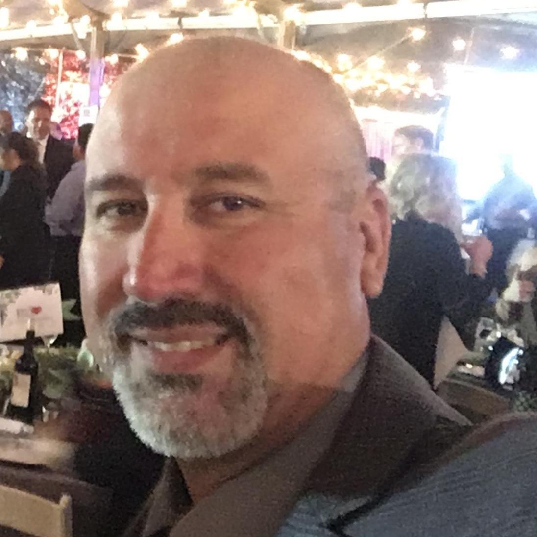 John Garcia's Profile Photo