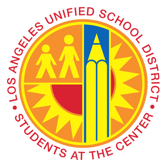 Message to our 116th Street Community/Mensaje para Nuestra Comunidad de la Escuela 116 Thumbnail Image