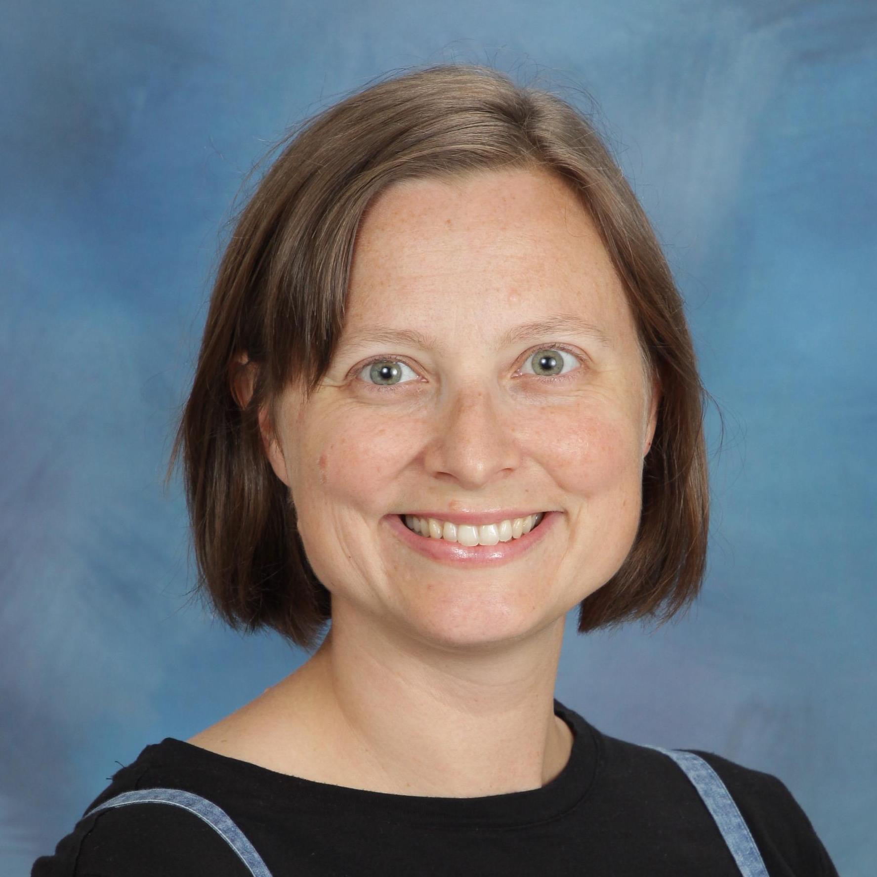 Lenora McNamara's Profile Photo