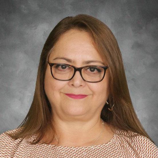 Yolanda Bazarte's Profile Photo