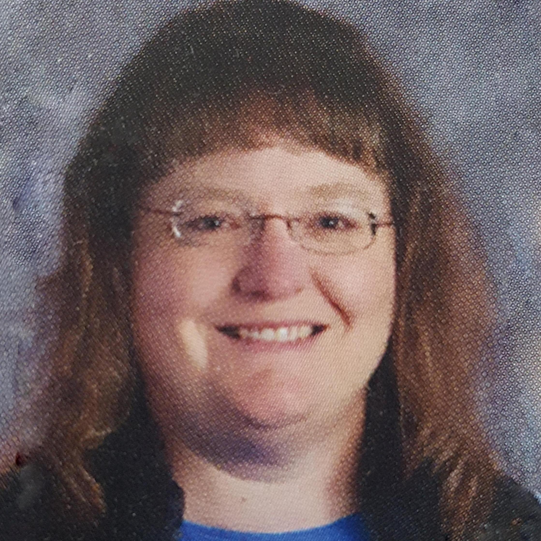 NORA MARTIN's Profile Photo