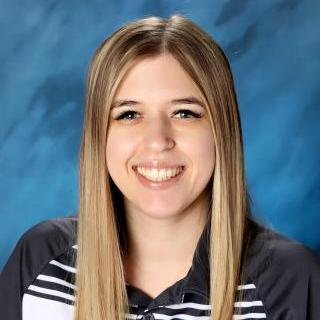 Ashlee Ross's Profile Photo