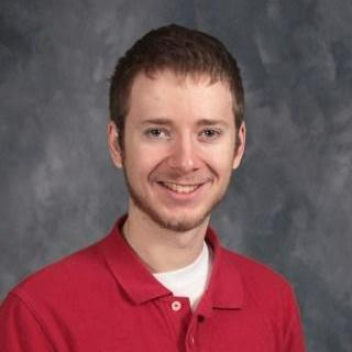 Steven Skaggs's Profile Photo