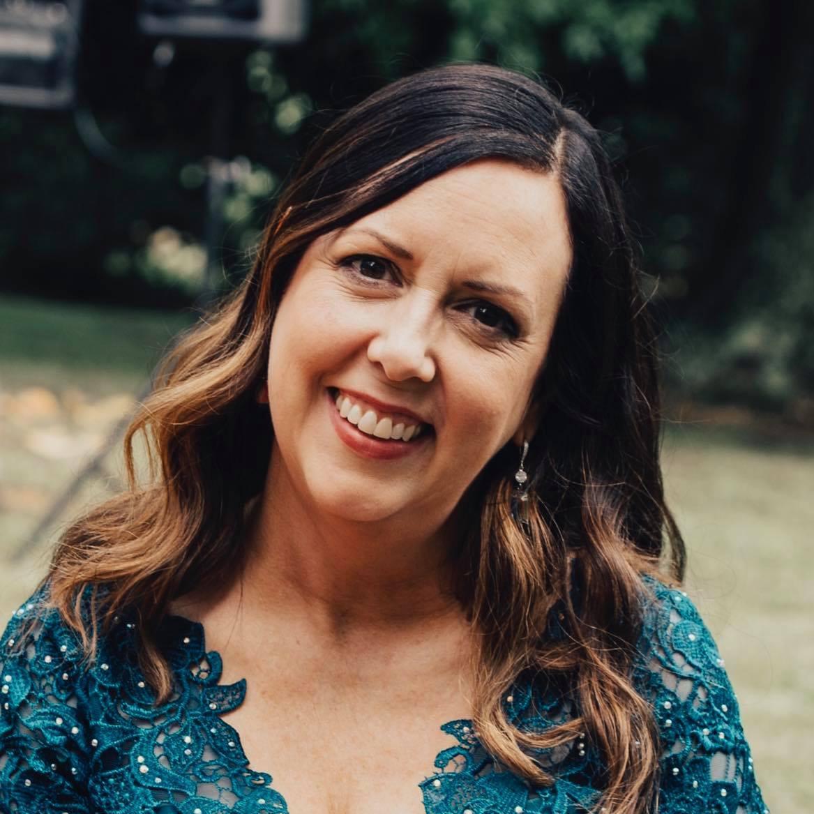 Kim Barge's Profile Photo