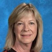 Gail Crabtree's Profile Photo