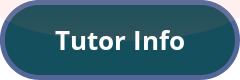 Tutor Information