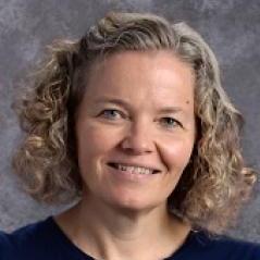 Kathy Brush's Profile Photo