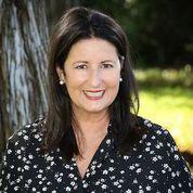 Linda Stanford's Profile Photo