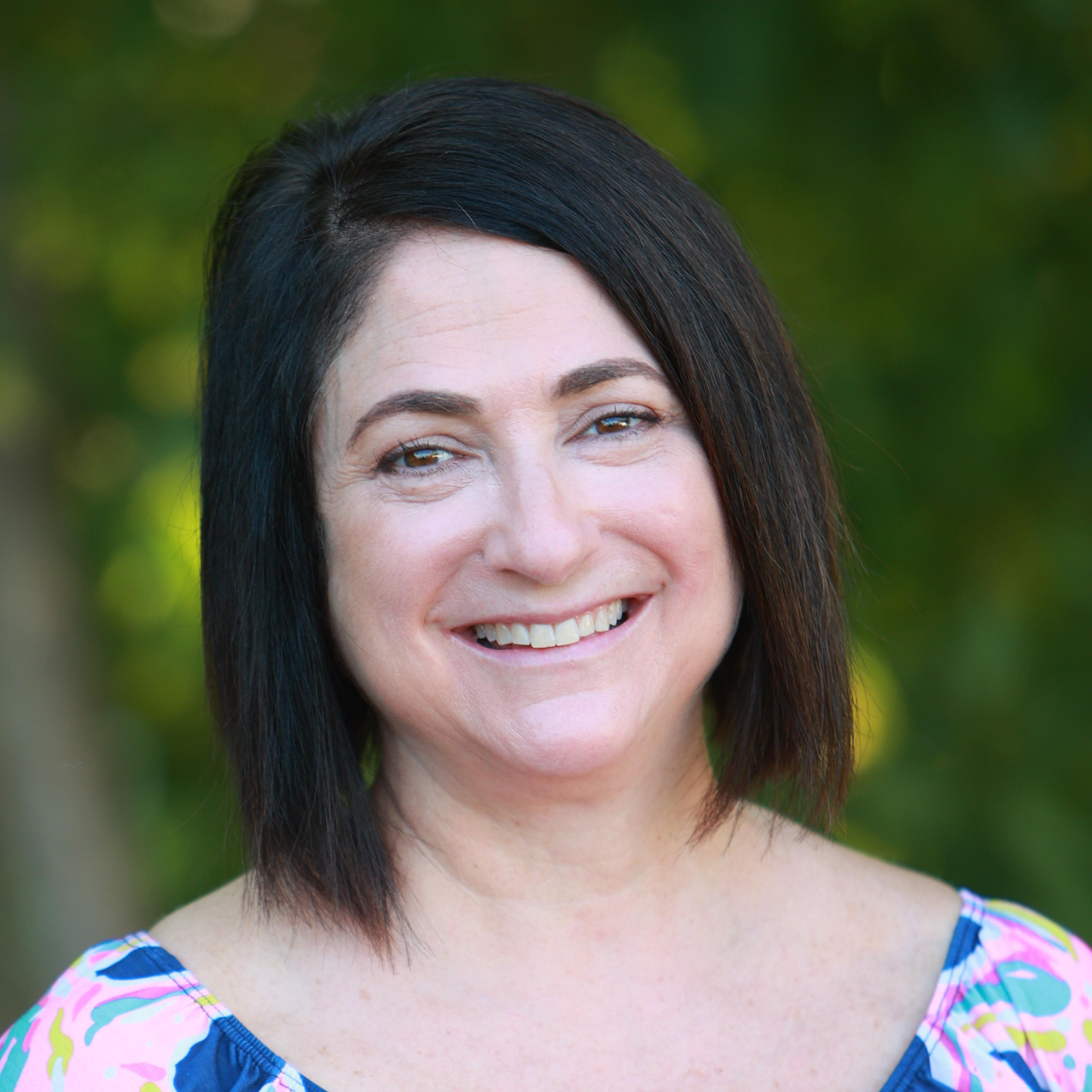 Christy Godkin's Profile Photo