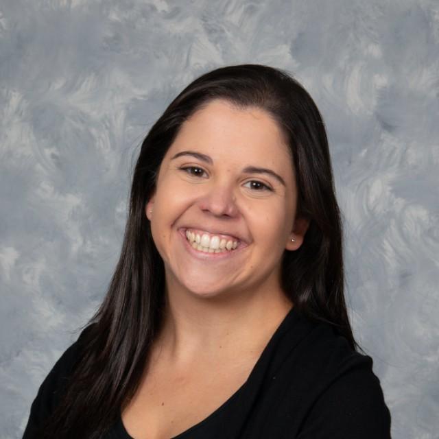 Jessica Horwitz's Profile Photo