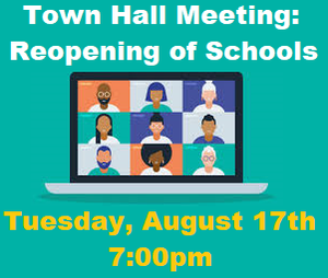 Town Hall 8-12.png