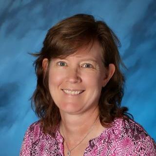 Karen Stansifer's Profile Photo