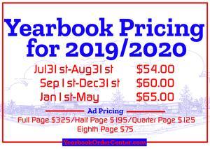 yearbookpricing.jpg