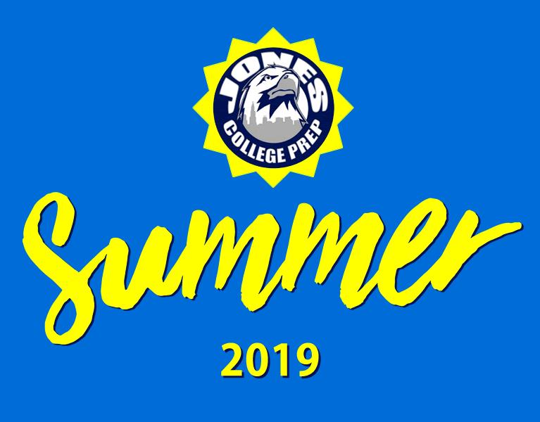 Image Summer Programs