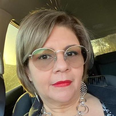 Claribel Ortiz's Profile Photo