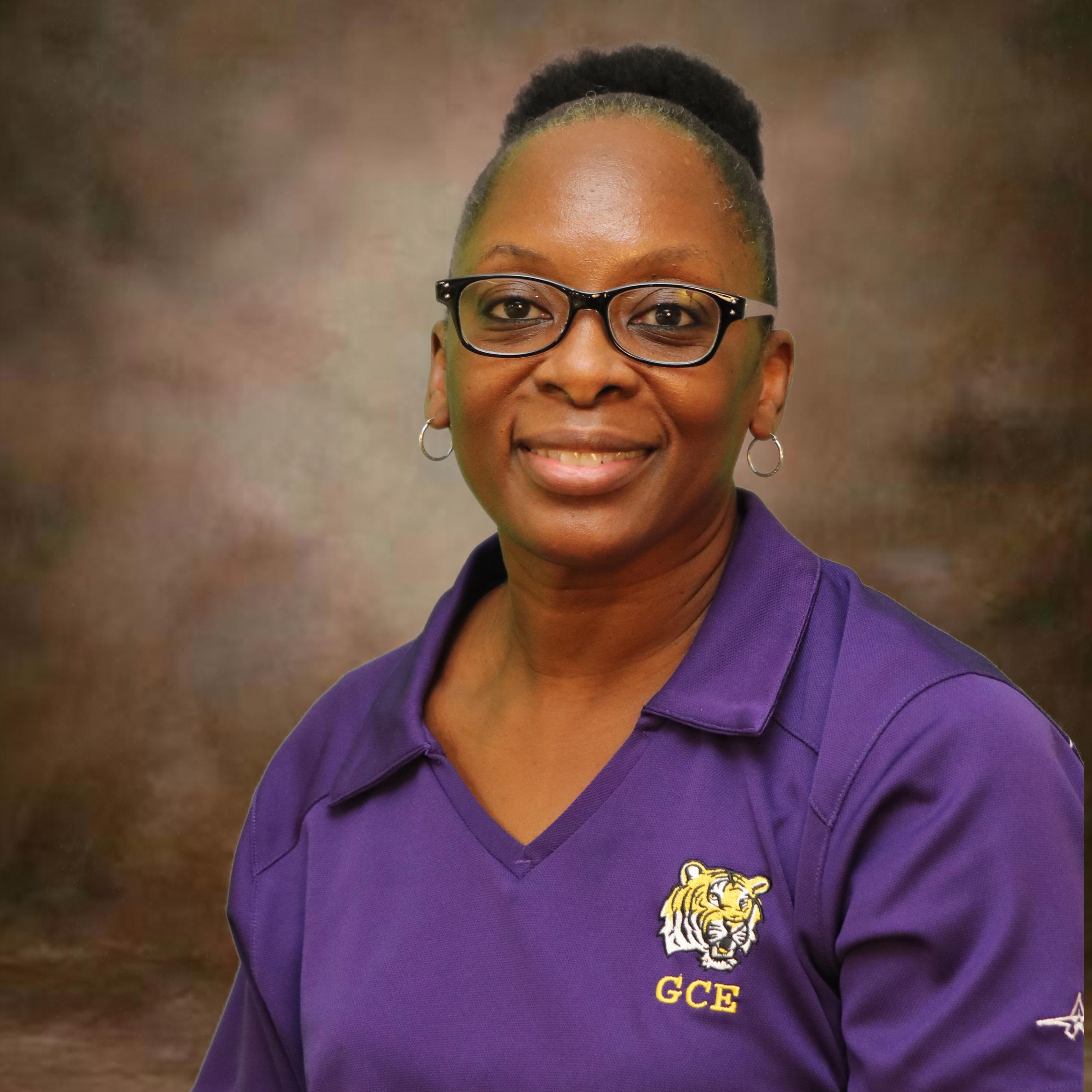 Annette Lambert's Profile Photo