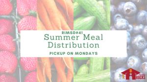 RIMSD#41 Meal Distribution (1).png