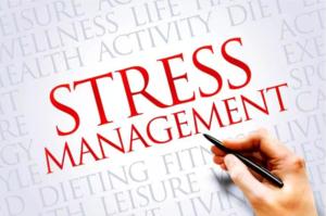 StressManagement.PNG