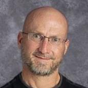 Todd Pahl's Profile Photo