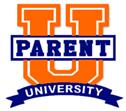Parent University Image