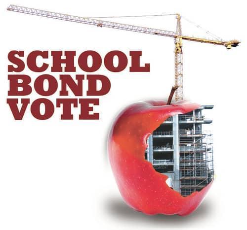 School bond