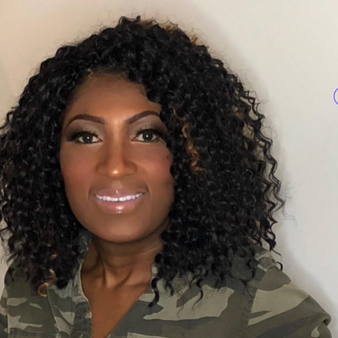 Dana Goosby's Profile Photo
