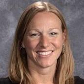 Laura Rosentreter's Profile Photo