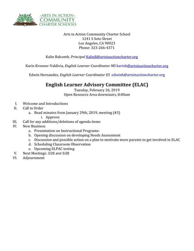 ELAC Mtg 4 2.26 agenda-1.jpg