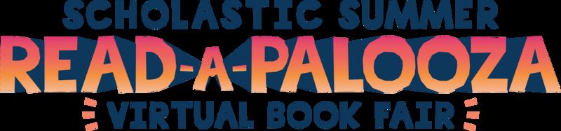 Virtual Summer Book Fair Featured Photo