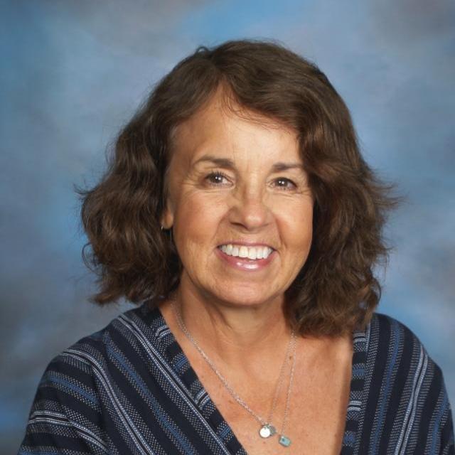 Ann Denis's Profile Photo