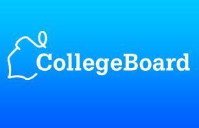 college-board.jpg