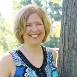Kerry Black's Profile Photo