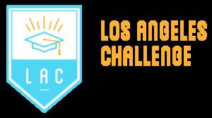 LA Challenge .png